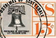 US Postal Products | Scottsdale, AZ | PostalMax
